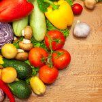 Produtos biológicos: um mercado em crescimento