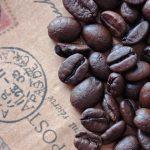 Dia internacional do café é comemorado com números recordes
